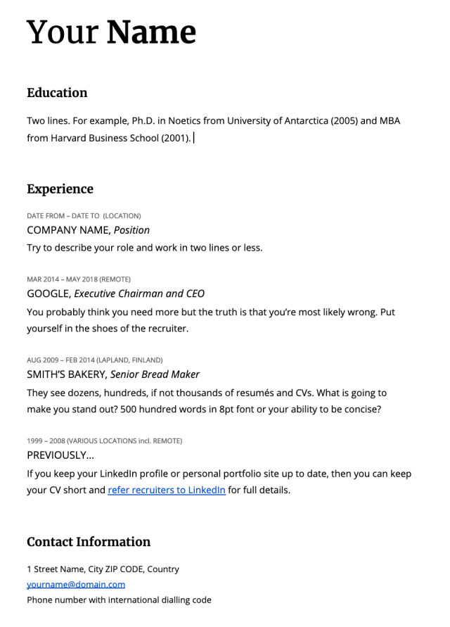 CV_Template_2019_-_Google_Docs